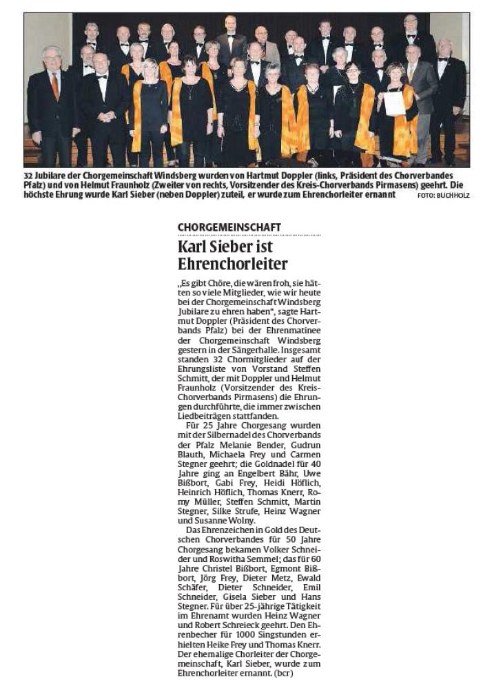 Unbenannt (1)