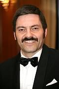 Wolfgang Sieber